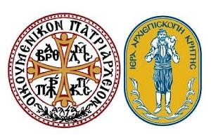 logo-iak-sq