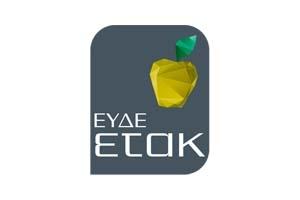 eyde-etak-logo
