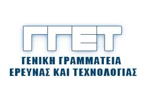 gget-logo