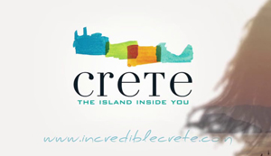 Τουριστικό οδηγός Κρήτης – Incredible Crete