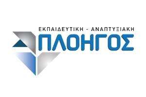 ploigos_logo_site