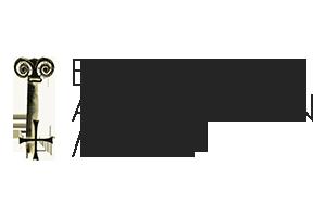 logo_efales