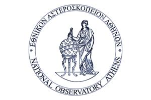 asteroskopio