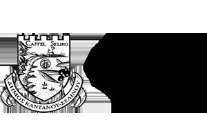 Δήμος Καντάνου - Σελίνου